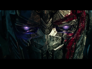 Transformers׃ The Last Knight Extended Super Bowl TV Spot (2017) Mark Wahlberg Action Movie HD