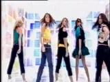 girls aloud jump popworld 9.11.04