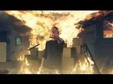 Stone Sour - Hesitate official video_music_alternative metal_hard rock