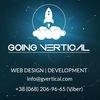 Gvertical.com   WEB   UI/UX   Development