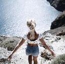 Екатерина Богатина фото #40