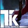 Total-Keys