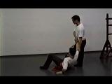 Terence Yip Wing Chun - D12 - KicksChi Gerk torrents.ru
