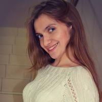 Anastasia Antipova