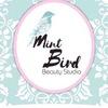 MINT BIRD Студия красоты Железнодорожный