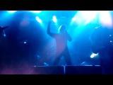 Cain's Offering - My Selene (Sonata Arctica cover) - Nosturi Helsinki 01.10.16