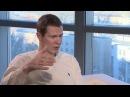 Андрей Дериземля об этапе в Анхольце. Эфир XSPORT, 22/01/2017