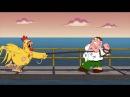 Family Guy Best Video