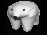 Polar Bear Documentary-Extraordinary Animals