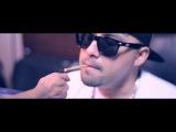 Pranx Crazy Boy - Gravity (MUSIC VIDEO)