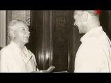 Герой Советского Союза Владимир Коккинаки