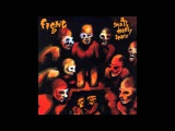 Fight Rob Halford - A Small Deadly Space full album, original version HD HQ groove
