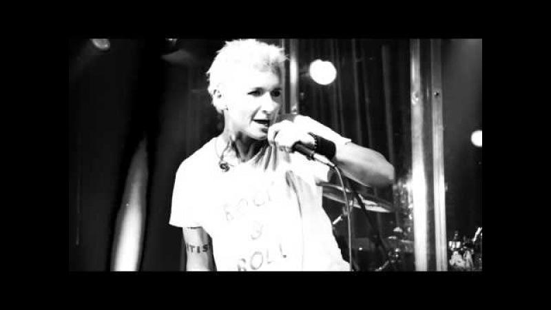 Ночные Снайперы - Бонни и Клайд. 09.03.2017. Клуб 16 тонн