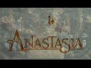 Anastasia (MUSIC) - ♪ SiNG ALONG - Once Upon a December