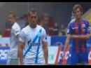 ЦСКА 1-3 Зенит / 04.08.2012 / Премьер-Лига