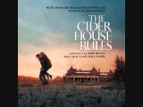 The Cider House Rules Suite - Rachel Portman