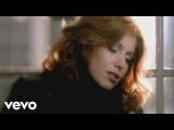 Isabelle Boulay - Un jour ou l'autre (Clip officiel)