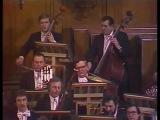 А. Дворжак Симфония №9 Евгений Светланов