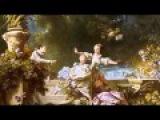 J. Ph. Rameau Z