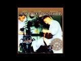 Greg Howe, Victor Wooten &amp Dennis Chambers - Extraction (Full Album)