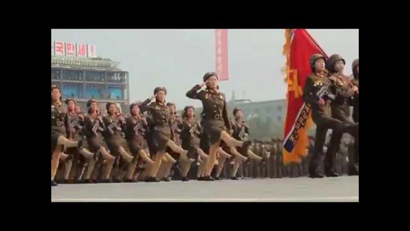Портрет лидера нации в великолепном клипе на песню гениального Шевчука
