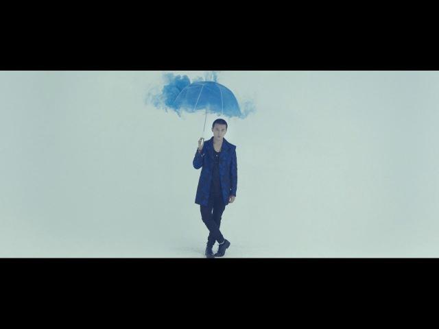 NINETY ONE - Kalay Karaisyn [MV]