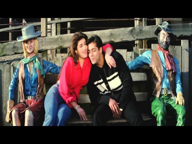 Jab Pyaar Kisise Hota Hai - Is Dil Me Kya Hai - HD 1080p