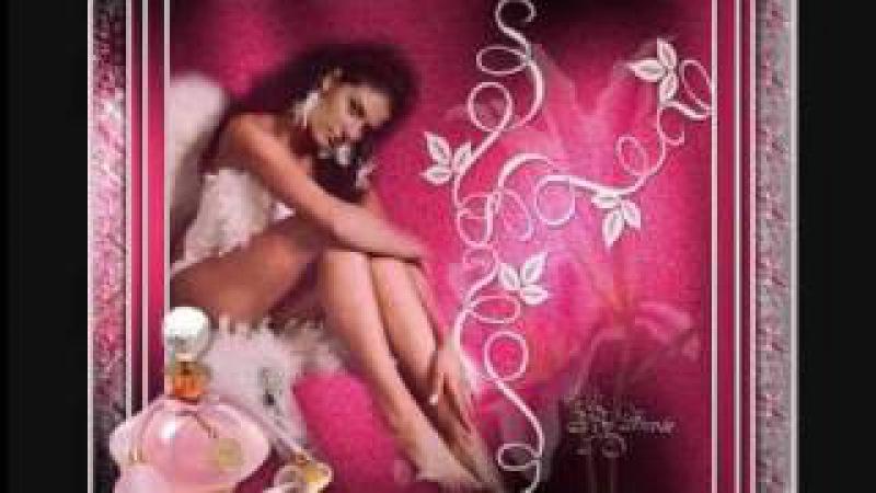 ♥ Longtemps je t'aimerai_Alain Morisod Sweet People ♥