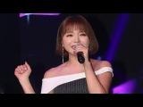 [풀영상] 홍진영(Hong Jin Young) Loves Me, Loves Me Not Showcase (사랑 한다 안한다, 조작된 도시) [통통영상]