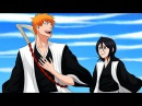 Bleach「AMV」- Eye of the Storm