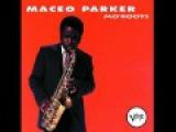 Maceo Parker - Chicken