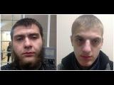В САО задержаны двое мужчин по подозрению в разбойном нападении на пенсионерку