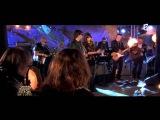 Concert - L'anniversaire de Jacques Dutronc en Corse