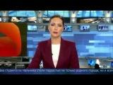 Двое студентов вКабардино-Балкарии бросились вгорящий дом испасли изогня д...