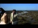 18 Spain Adult Movie Intercambio de parejas frente al mar Full Movie