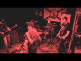 ethnicalternative rock  DED700 - Dagon (live)