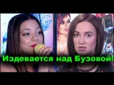 Дом 2 Свежие Новости 28 февраля 28.02.2017 Эфир (6.03.2017)