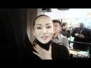 Баян Есентаева ответила своим ненавистникам