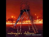 Saafi Brothers Midnight's Children - Full Album