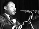 Martin Luther King i have a dream speech - Martin Luther King The Three Evils of Society