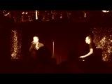 Zero People - covers Metallica, Rammstein, Sia (06.01.2017 Москва, 16 тонн)