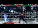 Mortal Kombat Chaotic gameplay 10 Suijin
