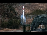 [국방부] 중거리 지대공 유도무기