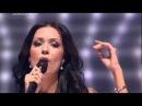 In-Yan - Prityazhenya Bolshe Net Live @ Фабрика звезд. Возвращение 2011