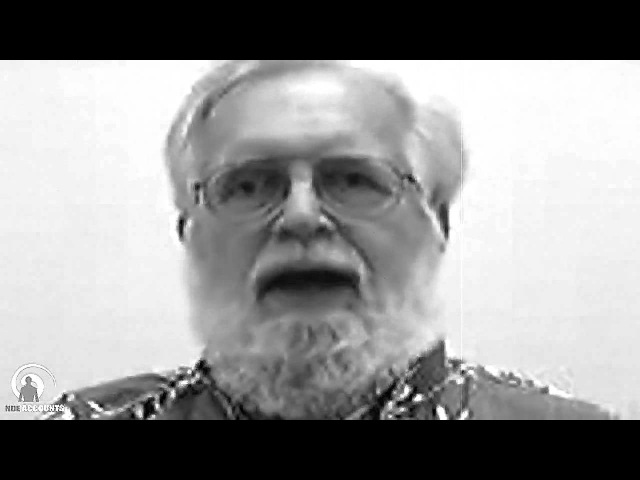 Клиническая Смерть Энди Петро февраль 2014