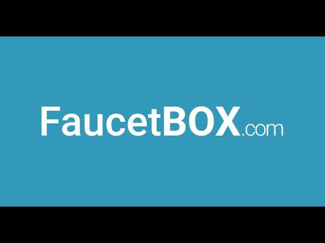 FaucetBox краны,очень много кранов,ссылки под видео ОТСОРТИРОВАНЫ.