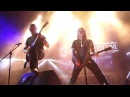 Dimicandum - The Earth Song (Michael Jackson Cover) (Live at Bingo Club, 21.06.2014)