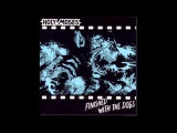 Holy Moses - Finished With The Dogs (1987) full album