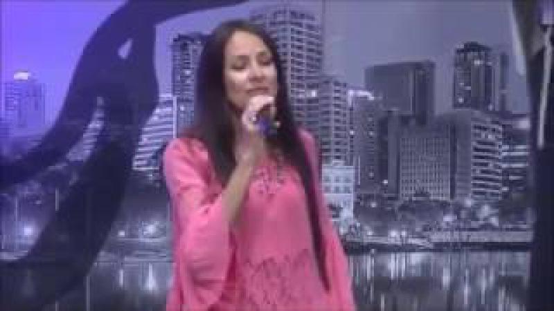Барух аба Мессианское Прославление Бейт Алель 03 11 2017