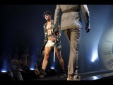 John Galliano Spring Summer 2011 Full Show Menswear
